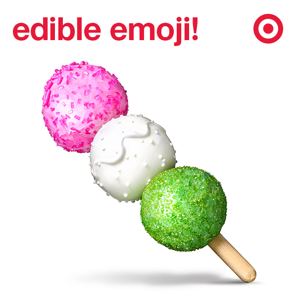 0721-TUE-600x620-hero-pinterest-emoji_DangoCakePop_wordsBullseye_v3