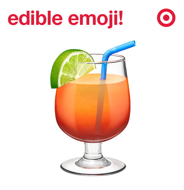 0724-FRI-600x620-hero-pinterest-emoji_TropicalDrink_wordsBullseye_v4