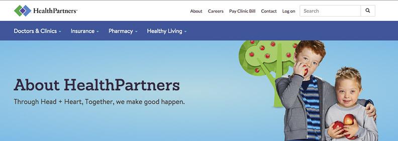 Health-Partners-03-1